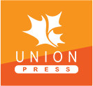 About Canadian Union Promotions